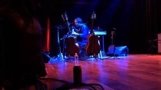 Daniel Rossen (of, Grizzly Bear) - Live, at Terminal West, Atlanta, GA - 04.08.2014 (Full Set)
