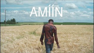 Hakill - AMIIN (Prod by Omzo Beatz)