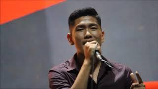 VILLAGE GIRL -TIBETAN | TIBETAN SONG | LOSAR TOKYI | TIBETAN MUSIC