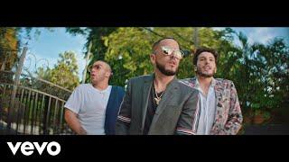 En Cero - Yandel (Video)