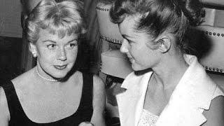Doris Day Singin' In The Rain in Memory of Debbie Reynolds