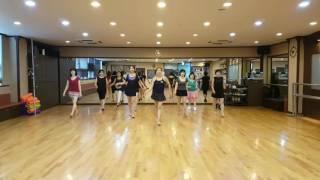 Will You Still Love Me Line Dance (Beginner)Yvonne Krause