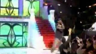 50 Cent   Windows Shopper Live