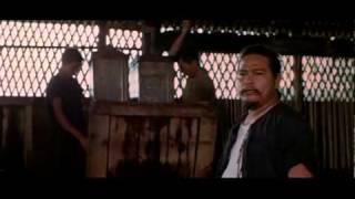 Bruce Lee - 2/12 - O Dragão Chinês (1971)