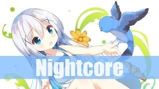 [Nightcore] OMFG   Pancakes