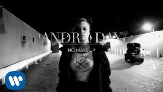 Andra Day - No Make Up (Kendrick Lamar Cover) (Prod. By Charles A. Jones)