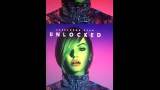 Alexandra Stan - Little Lies (Full Audio)