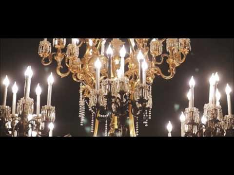 """Декор від """"Mopis"""", відео 9"""