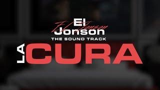 J Alvarez - La Cura (Audio Cover) El Jonson