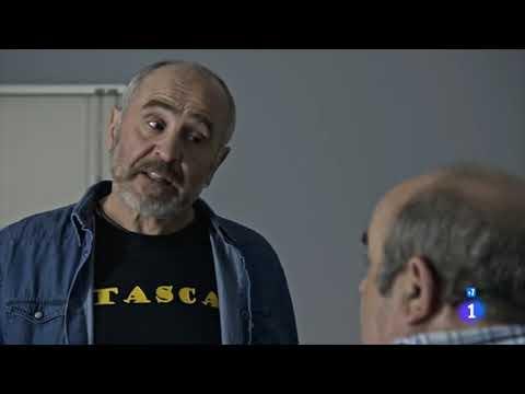VIDEOBOOK 2019, JOSÉ LINAJE