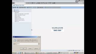 SAP - Introduction to FORMS - Day 27