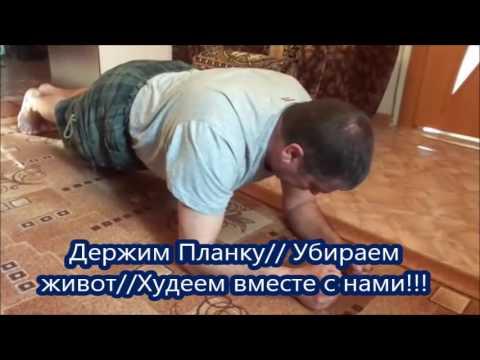Убрать фартук на животе цена ставрополь