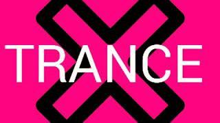 Великий DJ.YURAN - RECORD STUDIO and TRANCE. #1клип #ремикс