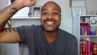 Fat Joe feat. Nas, Big Pun, Jadakiss & Raekwon - John Blaze Reaction