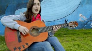 Intuition - Feist (cover flo)
