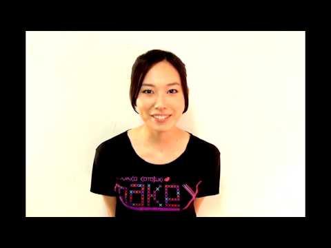 【声優動画】寿美菜子の2ndツアーで新曲のライブレコーディングに参加できる