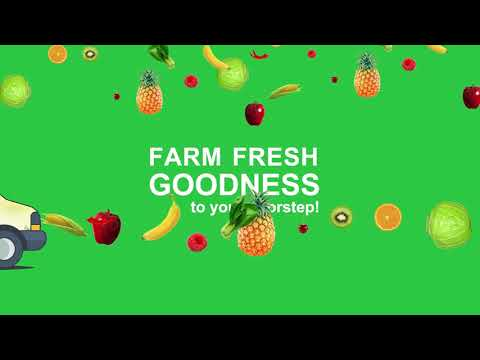 Online Vegetable and Fruits Store - Selly.pk