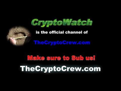 mp4 Cryptowatch Facebook, download Cryptowatch Facebook video klip Cryptowatch Facebook
