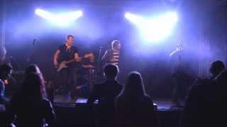 Video The Travelers - More or Less ( Live 2013 Boleslavsky Majales)