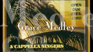 Introducing The A'Cappella Singers