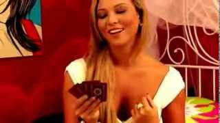 BestbuyAds Preview Strip Poker Video