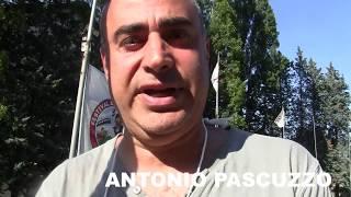 Antonio Pascuzzo