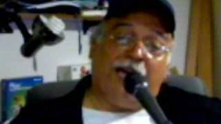 Son Of Hickory Hollers Tramp - Video 59