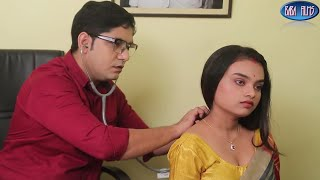 My First Appointment Part 1    Hindi Short Film   By Kalim Khan