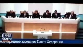 Братская Россия вводит войска в Украину. НЕ ПРОСТИМ!!!