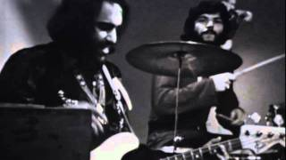 It's Five O'Clock - Demis Roussos  (Video)