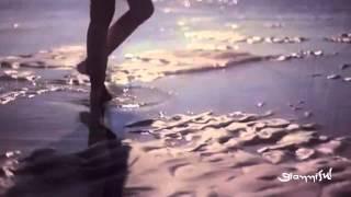 Lionel Richie-I love you