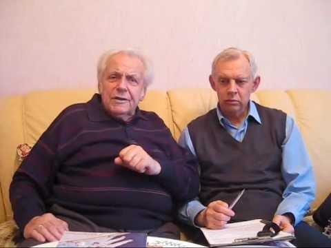 Эффективные таблетки от глистов в украине