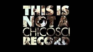 Chicosci - Every Mourning