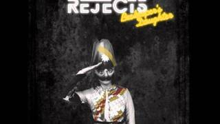 (NEW) Beekeeper's Daughter - The All-American Rejects + DOWNLOAD LINK