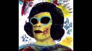 تحميل و مشاهدة عائشة المرطة 1931- 1978 ما يطيق الصبره HQ Audio MP3
