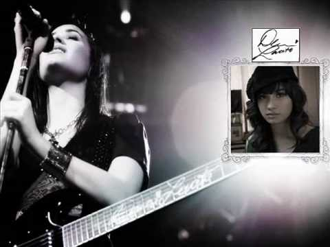 Demi Lovato Tabs And Chords Ultimate Tabs