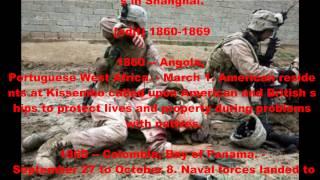 American War Crime Part 2 Of 10