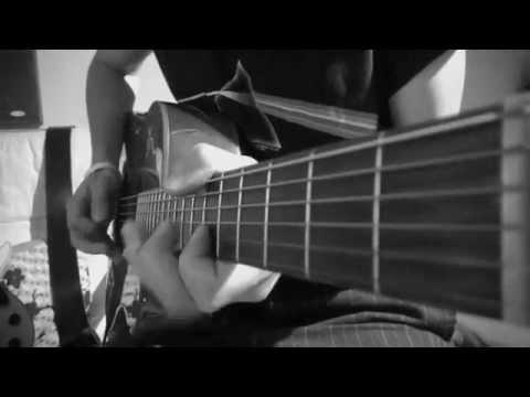 Zeb Zaldane - Vanilla Queen (Golden Earring cover)
