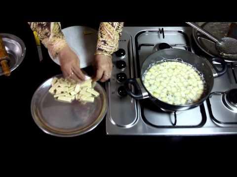 Shakarpara recipe – Sugar coated Shakarpare Recipe – Shakkar Para