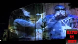 2pac ft. Notorious B.I.G & Eazy E - R.I.P [ New Remix 2013 ]