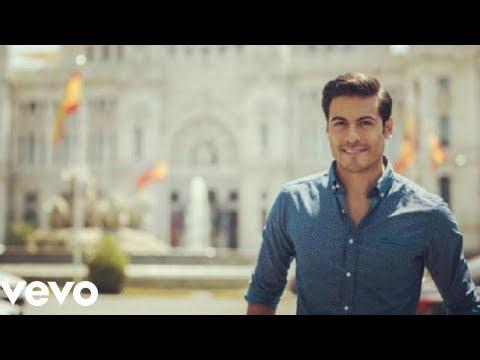 Carlos Rivera ft. Beatriz Luengo - Aquí Te Espero (Video Letra) 2019 Estreno