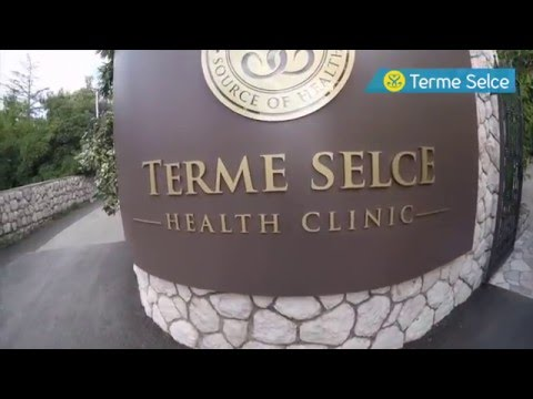 Terme-Selce-Best-Sports-Rehabilitation-Program-in-Europe