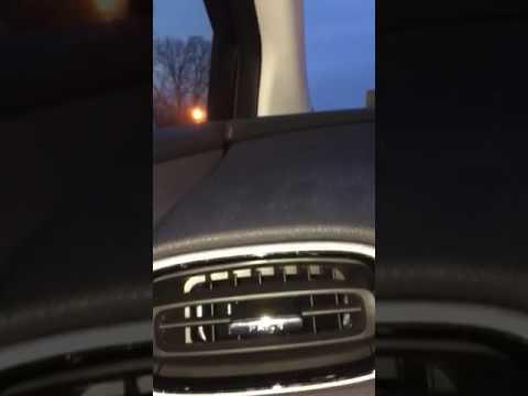 Prius 3rd gen brake booster noise - смотреть онлайн на Hah Life
