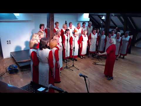 Lähte Female Choir