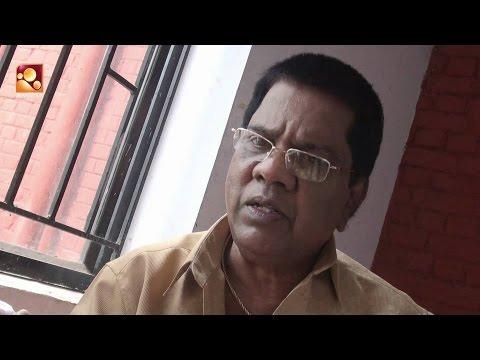 Malayalam Audio Song Chandra From Album Changathi Koottum