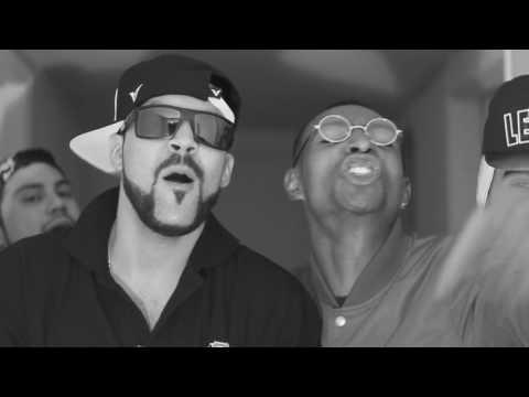 Que Significa Ser Una Estrella - Yoky Barrios  (Video)