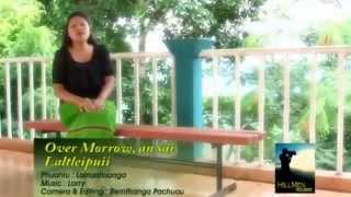 Laltleipuii - Over Morrow, An Sai