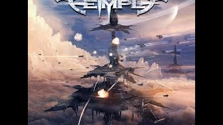 Cryonic Temple - Mighty Eagle