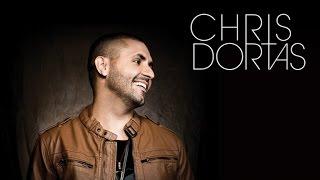 Chris Dortas - Em Meio A Tudo (instrumental)