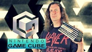 GameCube Hidden Gems - Part 2